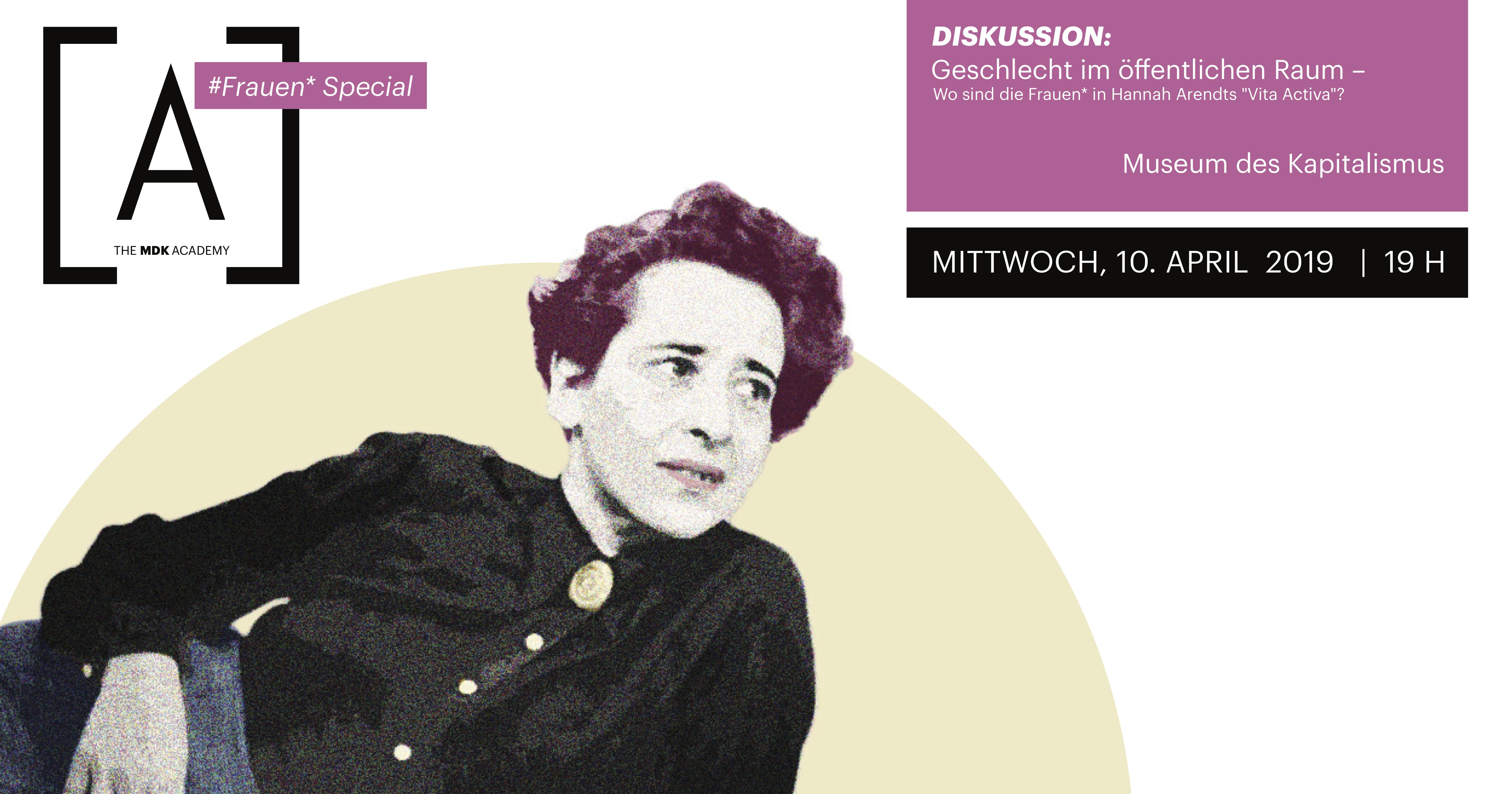 Hannah_Arendt_Museum_des_Kapitalismus