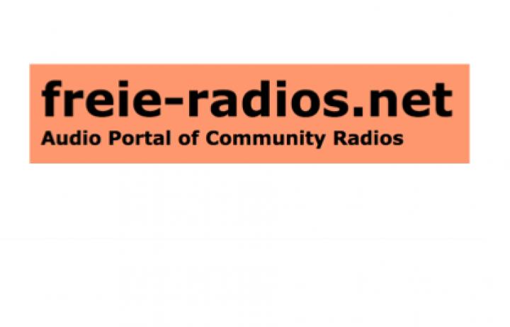 Freie Radios_Museum des Kapitalismus