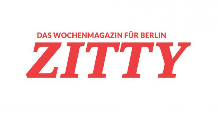 Zitty_Museum des Kapitalismus
