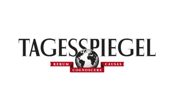 Tagesspiegel_Museum des Kapitalismus